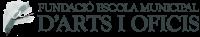Fundació Escola Municipal d'Arts i Oficis