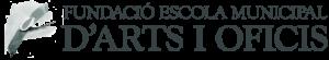 Logotip Arts i Oficis Olesa