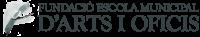 Logo Arts i Oficis Olesa de Montserrat