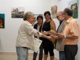 Pintors d'Olesa 2013