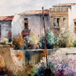 Pintura Rápida i Pintura Local 2014