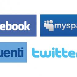 capsula xarxes socials