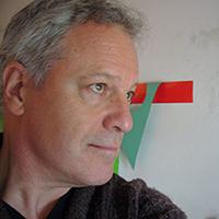 josep montoya