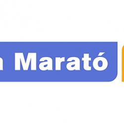 la marato tv3