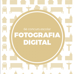 Bases Concurs Fotografia Digital 2016 Olesa de Montserrat