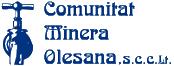 comunitat_minera_trans