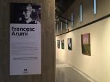 Diàleg Art Francesc Arumí