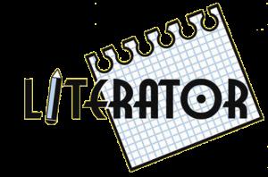 literator2