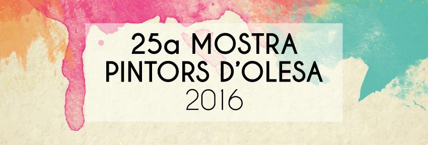 bases pintors d'olesa 2016