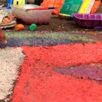 29è Concurs color sobre l'asfalt