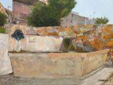 4t premi Pintura Local – Ambit Assessors – Marina Segura