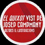Projectes - El Quixot