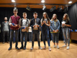 9è Concurs de Fotografia Digital – Grup A