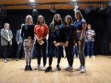 9è Concurs de Fotografia Digital – Grup B