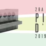 Bases Mostra Pintors d'Olesa 2019