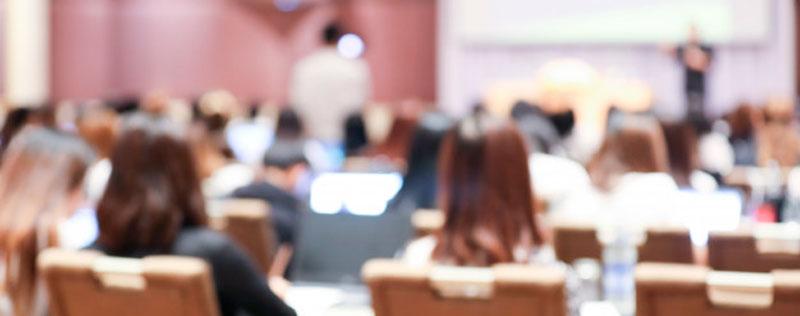 formació bonificable empresa seminaris empresa