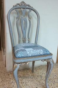 restauració del moble