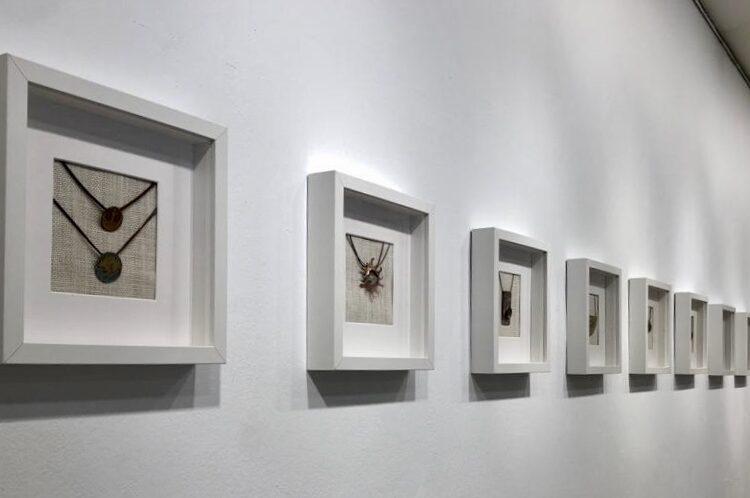 Exposició de Joieria 2019-20