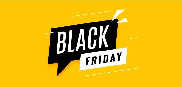 L'origen del Black Friday