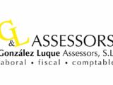 González & Luque Assessors