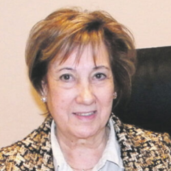 Magda Graells